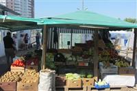 Серебровский рынок, Фото: 19