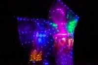 В Туле открылся I международный фестиваль молодёжных театров GingerFest, Фото: 115