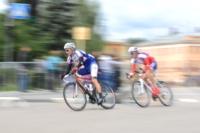 Чемпионат России по велоспорту-шоссе. Групповая гонка (мужчины 19-22). 28.06.2014, Фото: 29