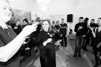 Black Party Tele2, Фото: 170