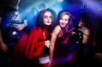 Хэллоуин-2014 в Премьере, Фото: 68