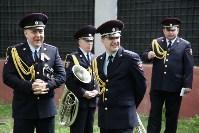 Молодые тульские полицейские приняли присягу, Фото: 40