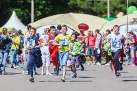 Essity Тульский полумарафон собрал 850 спортсменов со всей России, Фото: 156