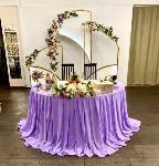 Идеальная свадьба: всё для молодоженов – 2021, Фото: 20