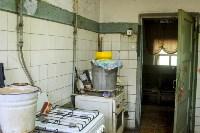 Общежитие г. Узловая, Фото: 4