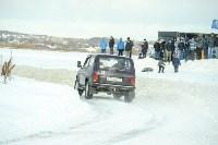 Тульские Улетные гонки, Фото: 8