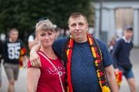 Арсенал-Урал, Фото: 69