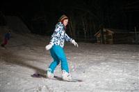 Туляки, пора вставать на лыжи и коньки!, Фото: 17