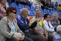 "Открытие стадиона ""Металлург"", Фото: 11"