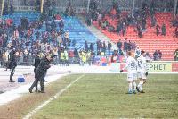 Арсенал - ЦСКА, Фото: 209