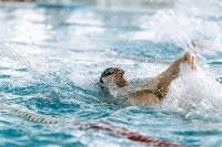 Открытое первенство Тулы по плаванию в категории «Мастерс», Фото: 48