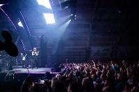 Тула открыла гастрольный тур «Би-2» с новой программой «NewBest», Фото: 98
