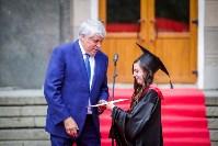 Магистры ТулГУ получили дипломы с отличием, Фото: 227
