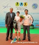 Тимофей Скатов и Раиль Ибрагимов достойно представили наш регион на международном турнире в Москве., Фото: 3