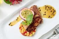 Лучшие тульские кафе и рестораны по версии Myslo, Фото: 18