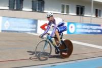 Городские соревнования по велоспорту на треке, Фото: 15