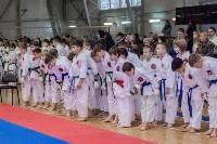 Соревнования по восточному боевому единоборству, Фото: 81