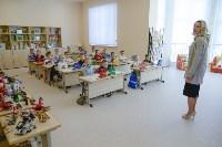 В Туле откроется новая школа, Фото: 12