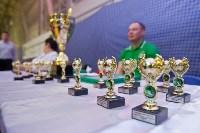Кубок сборных дивизионов - 2016, Фото: 13
