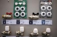 Системы отопления в Туле от «Леруа Мерлен», Фото: 18