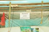 Рейд по незаконной продаже арбузов, Фото: 21