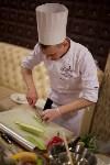 В Туле выбрали трёх лучших кулинаров, Фото: 57