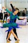 I-й Международный турнир по танцевальному спорту «Кубок губернатора ТО», Фото: 153