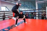 В Туле открылся спорт-комплекс «Фитнес-парк», Фото: 95