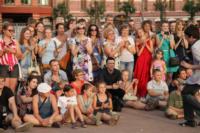 """Открытие """"Театрального дворика-2014"""", Фото: 109"""