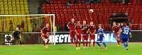 «Арсенал» Тула - «Волгарь» Астрахань - 1:1, Фото: 66