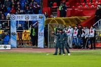 Арсенал - Спартак. Тула, 9 апреля 2015, Фото: 96