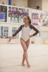 Первенство ЦФО по спортивной гимнастике, Фото: 197