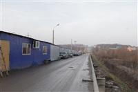 Ремонт Калужского шоссе, Фото: 7