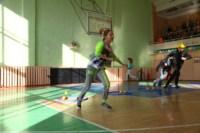 XIII областной спортивный праздник детей-инвалидов., Фото: 19