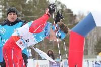 I-й чемпионат мира по спортивному ориентированию на лыжах среди студентов., Фото: 41