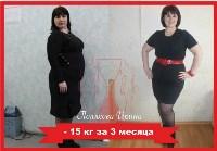 Как похудеть к лету, Фото: 1