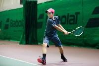 Новогоднее первенство Тульской области по теннису. День четвёртый., Фото: 20