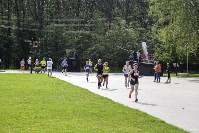 Первый Тульский марафон - 2016, Фото: 39