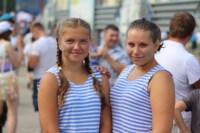 День ВДВ-2014, Фото: 74