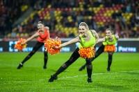 """""""Арсенал"""" - """"Спартак"""" 3:0, Фото: 76"""