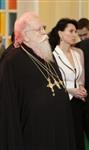 Владимир Груздев принял участие в Рождественском приеме, Фото: 4