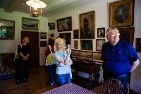 Пресс-тур в Поленово, Фото: 37