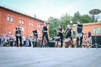 Театральный дворик. День 3. 20.07.2015, Фото: 116