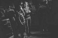 """Лучшие снимки из жизни клуба """"Мята"""", Фото: 86"""