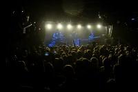 Группа Нервы, Фото: 42