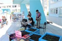 День библиотекаря в ТГПУ. 27.05.2014, Фото: 23