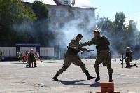 Тульские десантники отметили День ВДВ, Фото: 183