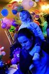 Цирк «Вива, Зорро!» в Туле , Фото: 50