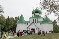 Годовщина Куликовской битвы, Фото: 65