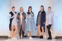 Фестиваль Fashion Style 2017, Фото: 182
